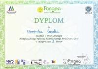 dyplom-1024x725