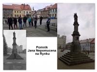 rynek_pomnik
