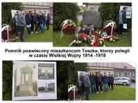 wielka-wojna_1914-1918_pomnik