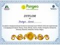 pangea4