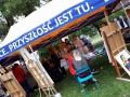 Festiwal Entuzjastów Sektora Trzeciego w Gliwicach