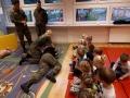 Kurs Pierwszej pomocy dla przedszkolaków