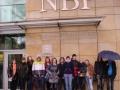 Dni otwarte - Narodowy Bank Polski w Katowicach