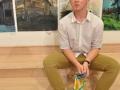 Finisaż wystawy Sielskie klimaty 2012