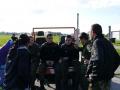 Skoki spadochronowe 2013