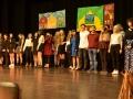 Spektakl naszych uczniów w MCK w Rudzie Śląskiej