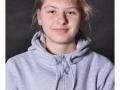 Monika Lukoszek