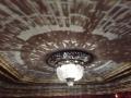 Wizyta w Operze Śląskiej