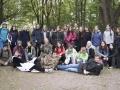Wyjazd integracyjny do Pławniowic