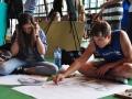 XVI Międzynarodowy Festiwal Rysowania