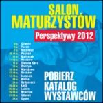 Śląski Salon Maturzystów