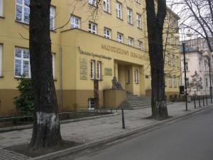 szkola11