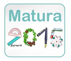 matura2015
