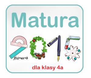 matura20154a