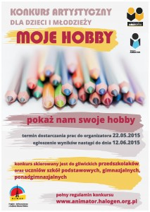 moje_hobby