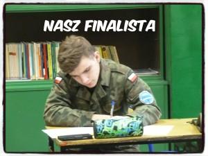 Nasz finalista (1)