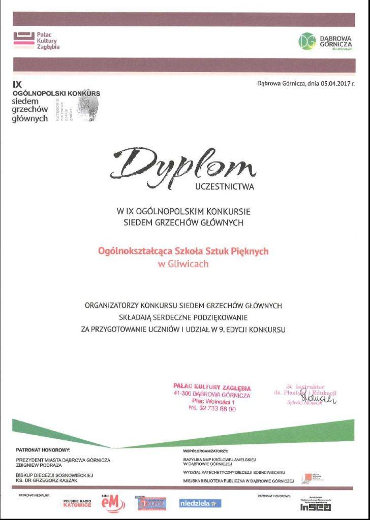 dyplom11