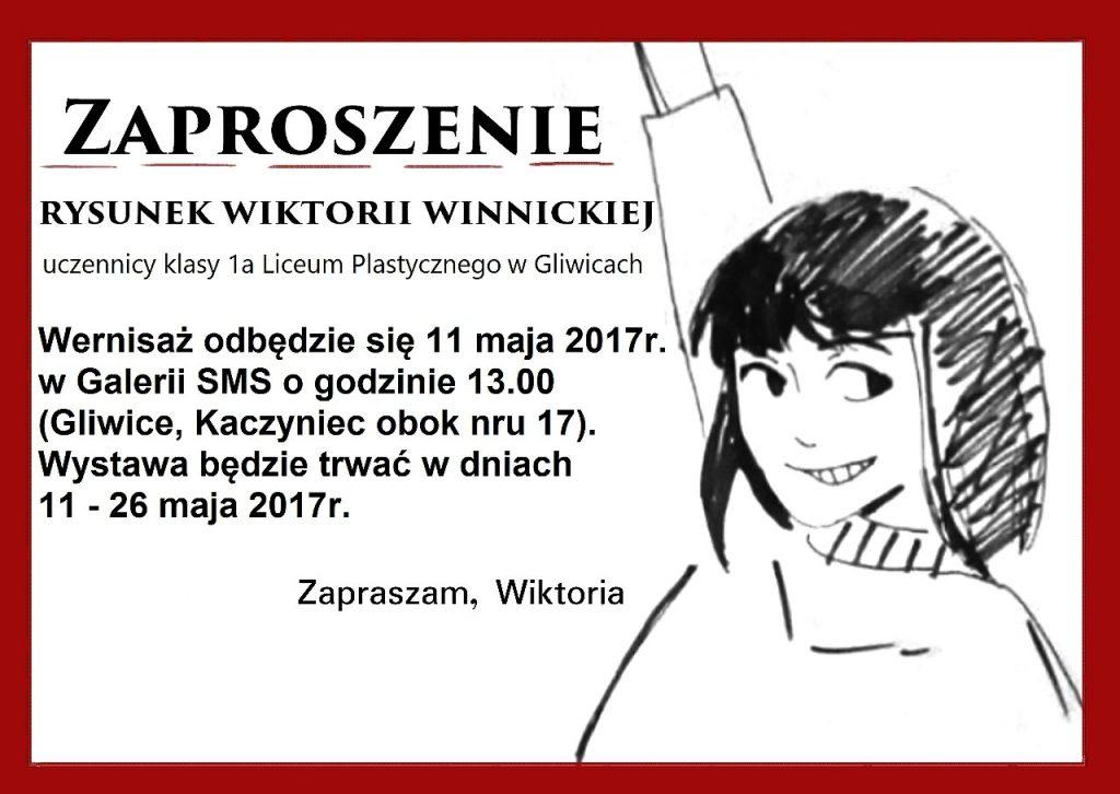 wikotria winnicka