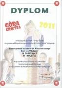 grosz2011