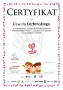 kozlowski-page-001