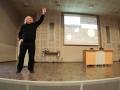 Wszechnica Naukowo - Kulturalna: 6.3.2014